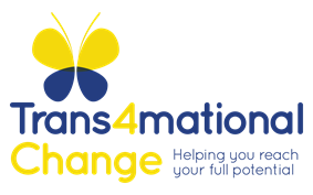 Trans4mational Change