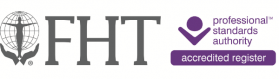 fht-accredited-register-279x79